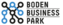 https://bodenbusinesspark.comhttps://www.manufacturingguide.com/sites/default/files/styles/thumbnail/public/page-images/ms.png?itok=601m33UT