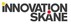 https://www.innovationskane.com