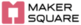 https://www.makersquare.se