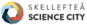 https://skellefteasciencecity.se