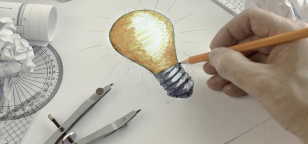 Realize a product idea